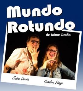 A3-Mundo-Rotundo-1 copia
