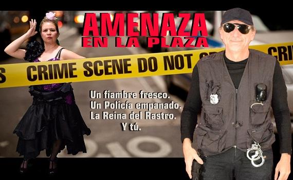 Amenaza-en-la-Plaza