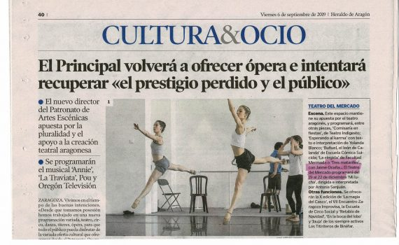 Noticia-Heraldo-Nueva-Obra
