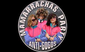 AntiGogos
